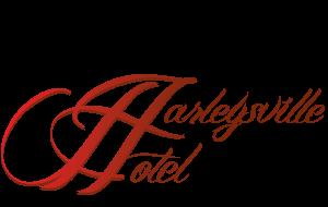 The Harleysville Hotel