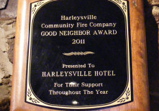 Firefighters_Award