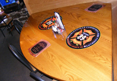 Firefighters_table